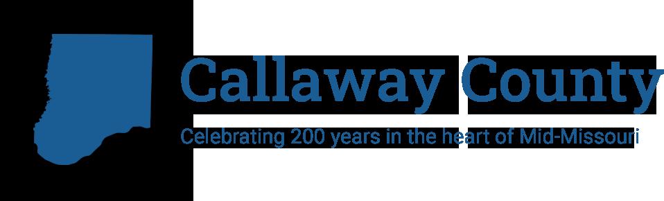 Callaway County Logo