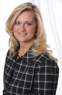 Christine Kleindienst